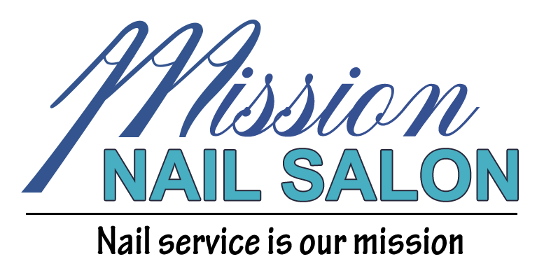 Mission Nail Salon in Oklahoma City OK 73134