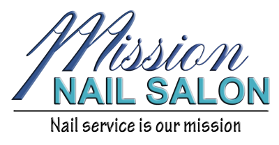 Mission Nail Salon